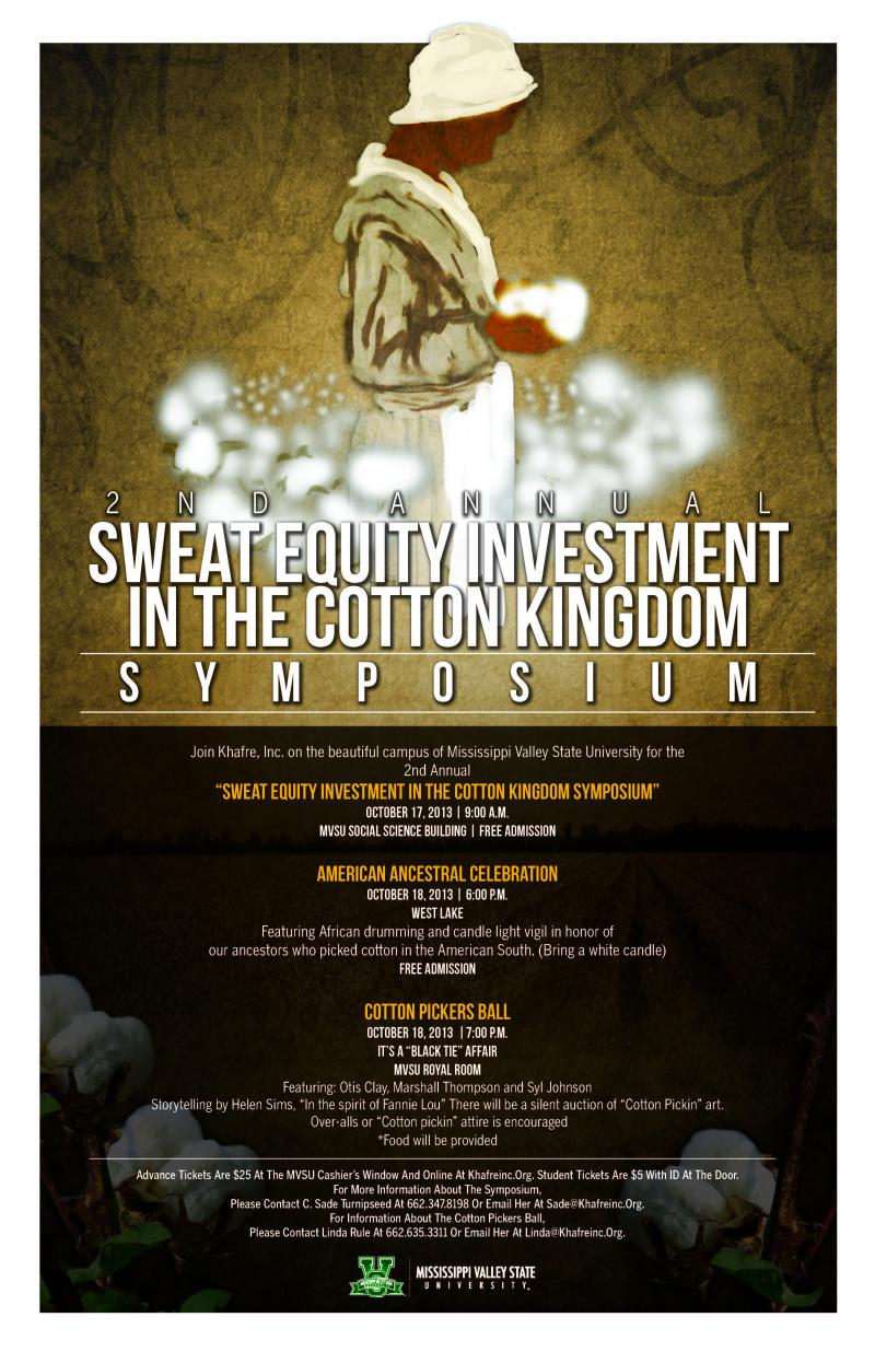 10 Special Needs Organizations You >> Khafre, Inc - NEWS/UPDATESFOR IMMEDIATE RELEASE The 4th Annual Sweat Equity Investment in the ...